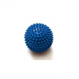 Spiky Ball - 10 cm