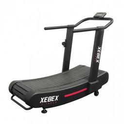 Tapis Xebex non motorisé