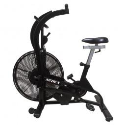 Vélo Xebex Air Bike Magnetic