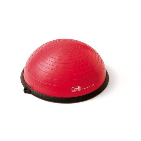 Fit Dome