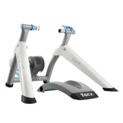 Home trainer Tacx Flow Smart