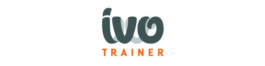 Ivo Traininer