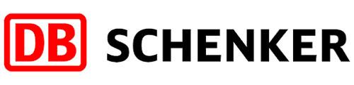Logo Schenker